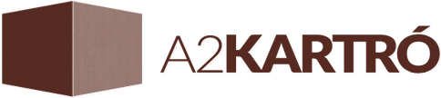 A2Kartró